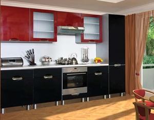 Изображение для категории Кухня
