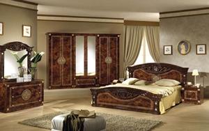 Изображение для категории Спальня