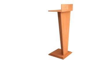 Изображение для категории Мебель для школы